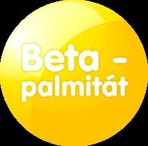 Infat (Beta-palmitát)