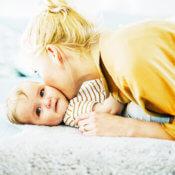 Pravidlá zdravej životosprávy detí alebo učíme sa láske kjedlu