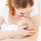 Dôležitosť náhradnej mliečnej výživy vo veku od 1 do 3 rokov