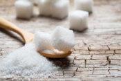 Mýtus 4: Sunar je sladký, pretože obsahuje cukor
