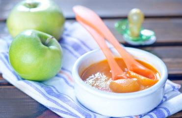 Mýtus 6: BIO znamená vyššiu kvalitu potravín, než je dojčenská strava