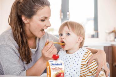 Zdravá desiata pre deti – tipy na detské desiate