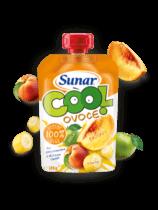 Sunar Cool ovocie